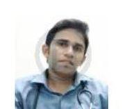 Dr. Nilesh Gavit - Ayurveda
