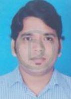 Dr. Pravin Vishwakarma - Ayurveda