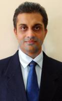 Dr. Rakesh Mohan Badhe - Surgical Oncology
