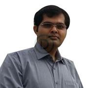 Dr. Bhavin Pujara - Neurology