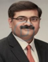 Dr. K. M. Nanjappa - Urology