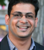 Dr. Lokesh Sinha - Urology