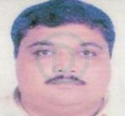 Dr. Aftab Ansari - Urology