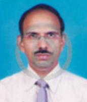 Dr. Pradeep Vyavahare - Urology