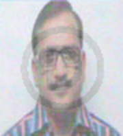 Dr. Vivek Birla - Urology