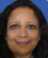 Dr. Vinita Goyle - ENT