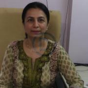 Dr. Anjana Gala - Dermatology