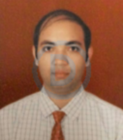 Dr. Dinesh Maurya - Physiotherapy