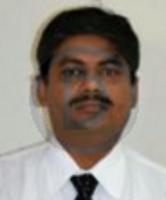 Dr. Sharad B. Bhalekar - ENT