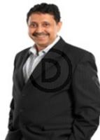 Dr. Sandip Rane - Cardiology