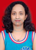 Dr. Poonam Subramanian - Pulmonology
