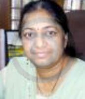 Dr. Meena Shah - Ayurveda