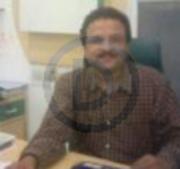 Dr. Rajesh E. Patil - General Surgery