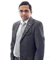 Dr. Deepak Gupta - Gastroenterology
