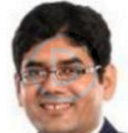 Dr. Rajeev Kumar - Cardiology