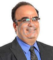 Dr. Ashok Gawdi - Neonatology, Paediatrics