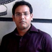Dr. Ashok Kumar Choudhury - Gastroenterology