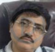 Dr. Nagesh Hibare - Homeopathy