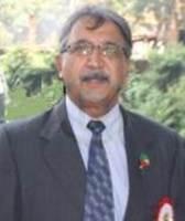 Dr. J. N. Khanna - Dental Surgery