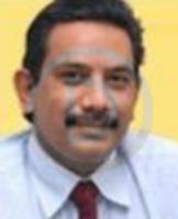 Dr. Sandeep Rai - Endocrinology, Diabetology