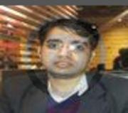 Dr. Abhishek Kasana - Homeopathy