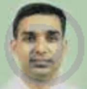 Dr. Rohan A. Habbu - Orthopaedics