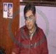 Dr. Chinukula Lakshmikanth - Rheumatology