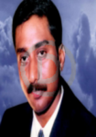 Dr. Sanjay Das - Ayurveda