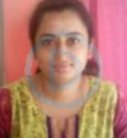 Dr. Trupti Mutalik Desai - Ayurveda