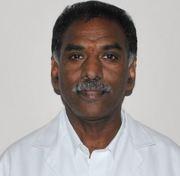 Dr. G. Mohan - ENT