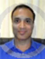 Dr. Sreekanth Raghavan - Cardiology