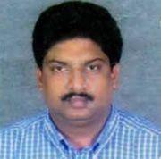 Dr. T. S. Channappa - Orthopaedics