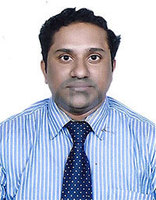 Dr. Rohan Augustine - Nephrology