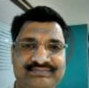 Dr. Rajender Amireddy - Dental Surgery, Periodontics