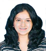 Dr. Shilpa Shetty - Nephrology