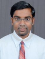 Dr. Yogesh Lakkasetty - Dental Surgery