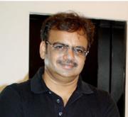 Dr. Ashesh C. Bhumkar - ENT