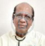 Dr. Ulhas B. Pradhan - Homeopathy