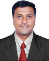 Dr. Satish D. - Nephrology