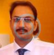 Dr. Rajat Kapoor - Cosmetic/Plastic Surgeon