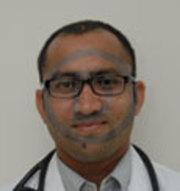 Dr. E. Ravi - Nephrology