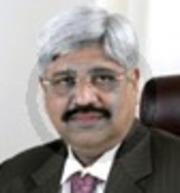 Dr. Gautama Ramakanthan - Gastro Intestinal Surgery