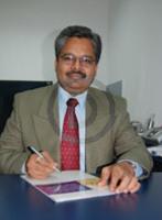 Dr. S. M. Karandikar - Oncology