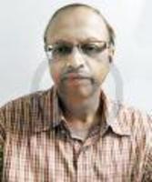 Dr. Prakash Patwardhan - Urology