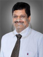 Dr. Abhay Anant Mane - Physician, Internal Medicine, Diabetology