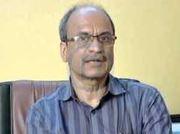 Dr. Sudhir Kothari - Neurology