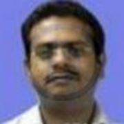 Dr. Mir Mubashir Ali - Dermatology