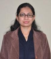 Dr. Tanu Satija - Paediatrics