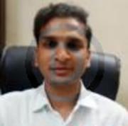 Dr. Amar D. Toshniwal - Paediatrics