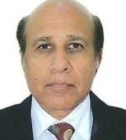 Dr. Jaisom Chopra - General Surgery